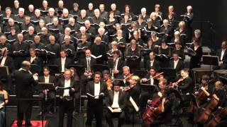 Franz Schubert (1797-1828): Messe in Es-Dur, D950
