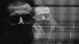 GAZA feat. BOMBER(CCC) & RAMDID(BB) - RAME UZ RAME (HD)