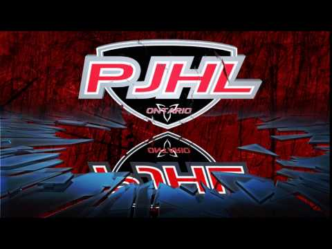 PJHL Promo Video by Saner Media