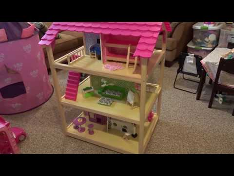 kidkraft-dollhouse-so-chic-review-65078