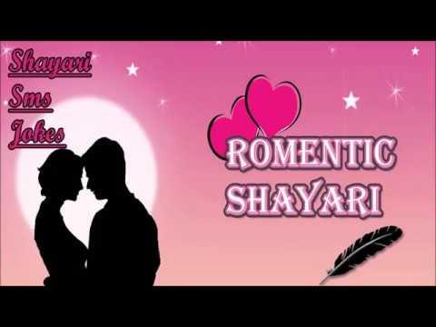 romantic shayri sms jokes apps on google play