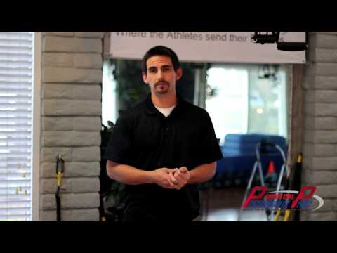 Piriformis Syndrome - Huntington Beach Chiropractor, Dr Gonzales DC CCSP