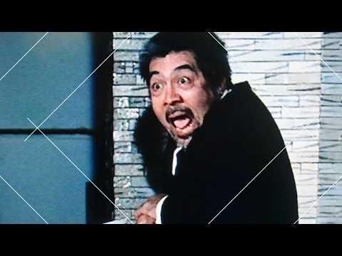 17歲 百惠神話 1976 赤い運命 音樂版 山口百惠 曲三木 たかし 詞千家和也 (日本影帝三國連太郎.合演)