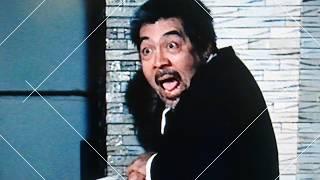 山口百惠1959年出生,劇集推出那年她才17歲。 想聽1983亞視.張淑玲版.赤...