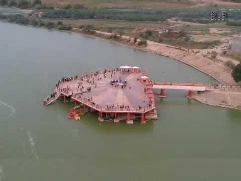 GoGoGo Gorakhpur || cover song || CM City Gorakpur Uttar Pradesh
