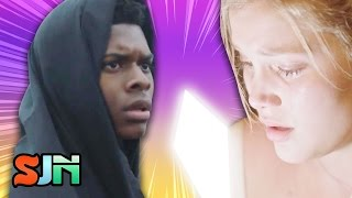 Cloak and Dagger Trailer Breakdown!
