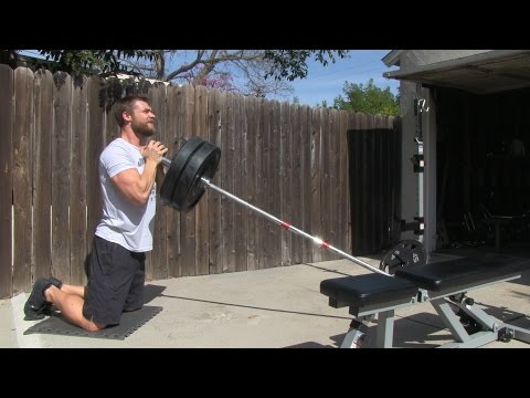 Top 10 BEST BENCH PRESS Exercises!<a href='/yt-w/N5pRutGKBs8/top-10-best-bench-press-exercises.html' target='_blank' title='Play' onclick='reloadPage();'>   <span class='button' style='color: #fff'> Watch Video</a></span>
