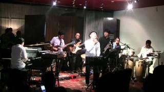 Glenn Fredly ft. Indra Lesmana - Kirana @ Mostly Jazz 03/12/11 [HD] Mp3