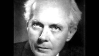 Bartok 44 duos - No. 3 Menuetto (Perlman, Zukerman)