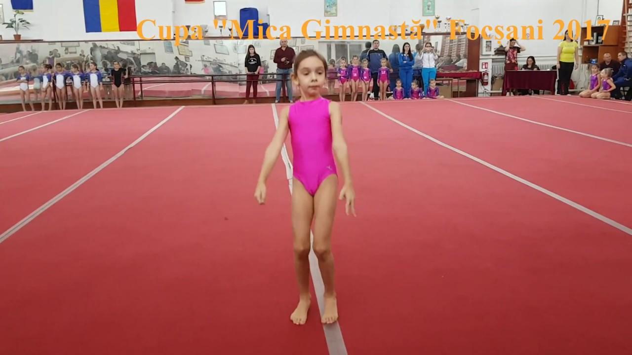 Gimnastică pentru viziune în desene, Gimnastică pentru viziune în desene - genesys4s.ro