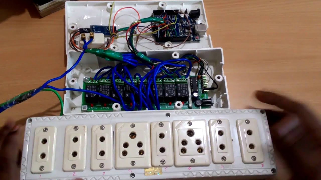 Step 1: DIY Home Automation for Absolute Beginners - Quick Start