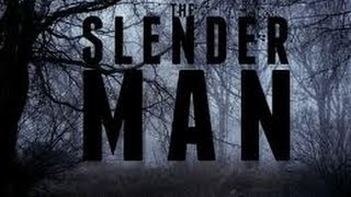 Download Video Slender Man - The Movie MP3 3GP MP4