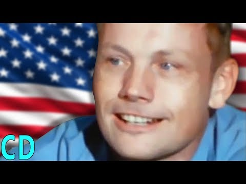 How Neil Armstrong Cheated Death Multiple times Before Apollo