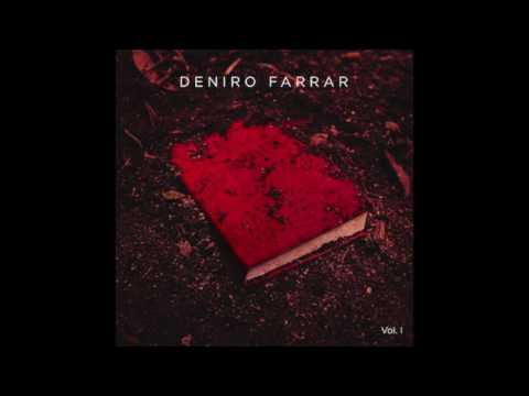 Deniro Farrar - Gentrification
