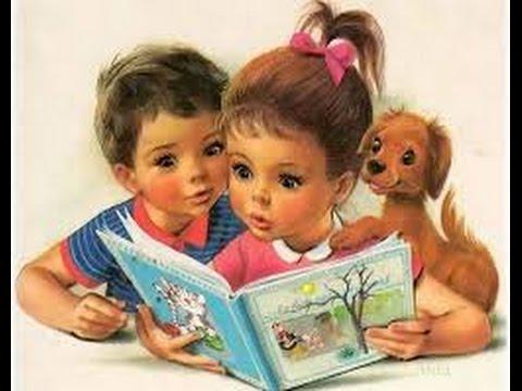 детские игрушки купить в интернетеиз YouTube · Длительность: 1 мин53 с