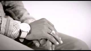 منتصر هلالية - ريحة وطعم 2013 | Montasir Helalia - Re7a we Ta3am