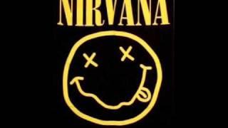 Nirvana - Smells Like Teen Spirit (8 bit)