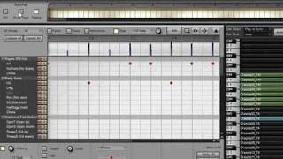 """BFD2: Create A """"Song"""" From A Series Of Grooves"""