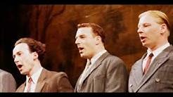 Comedian Harmonists - Veronika, der Lenz ist da - 1997 movie
