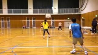 佐々木志津磨 - JapaneseClass.j...