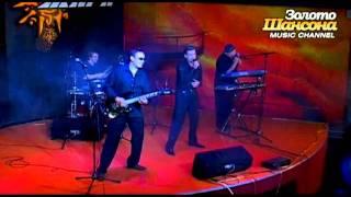Пятилетка - Пианистка(, 2011-09-28T09:03:06.000Z)