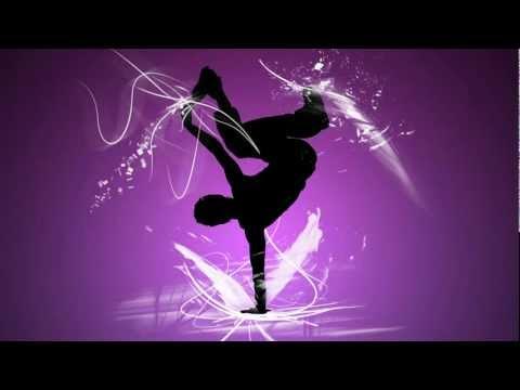 Jocelyn Enriquez - Do You Miss Me (Running Mix)