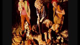 Watch Jethro Tull Some Day The Sun Wont Shine For You video