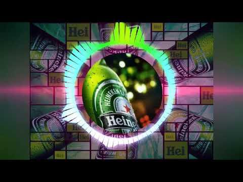 PaChai Kallu MoOkutHi||DarkeY SoNG||ReMiX||LoCaL BeAT MiX||DJ YuGeN||tAMiL Mix.....