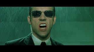 Pendulum - Slam (The Matrix)
