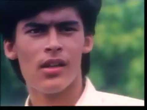 Film JADUL - Lebih Asyik Sama Kamu (Paramitha Rusady , Ryan Hidayat, Sally Marcellina)