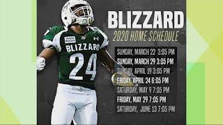 Blizzard Black Friday Deals