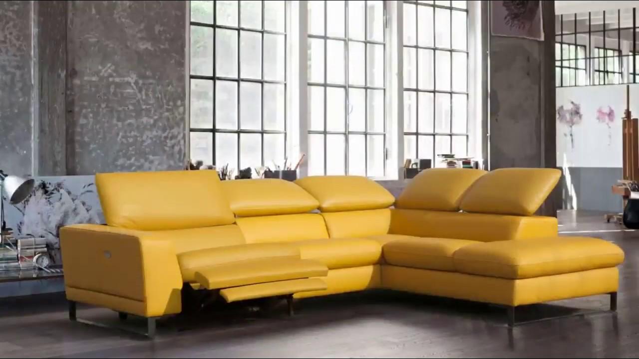Promo weekend: tutta la collezione divani a prezzo di outlet