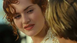 [4.60 MB] Celine Dion - My Heart Will Go On - Titanic Theme (Movie Version) (Película Versión) 4K UHD