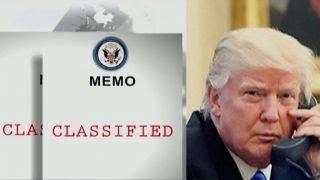 FISA memo revelations mark a sad day for the FBI: Jason Chaffetz