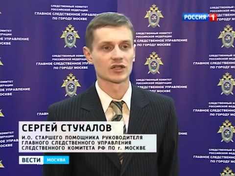 Кавказец убил русского
