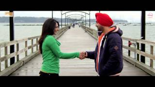 Naina | Jatt & Juliet 2 | Diljit Dosanjh | Neeru Bajwa | Running Successfully Worldwide