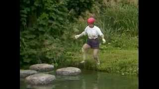 MXC S02E08 Former Olympians