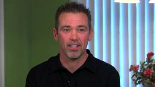 Jeff Smith Weight Loss Success with HMR and Floyd Memorial Weight Management Center
