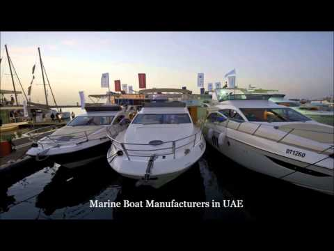 Marine Equipment Suppliers in UAE | Marine Equipments Sellers Dubai