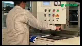 Pick Fill Seal (Diaper/Sanitary/Paper Napkin Packaging) -By Warade PackTech Solutions Pvt. Ltd.