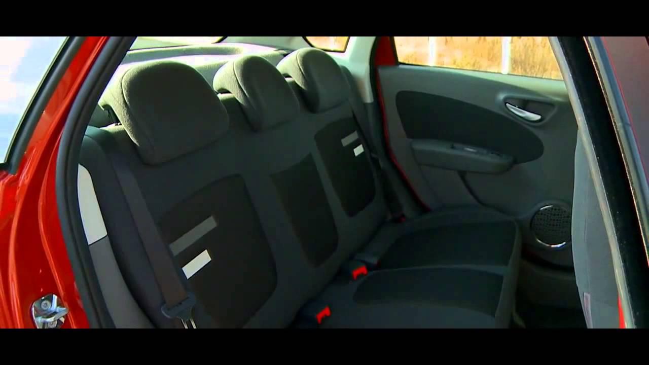 Dodge vision 2015 automotores de m xico