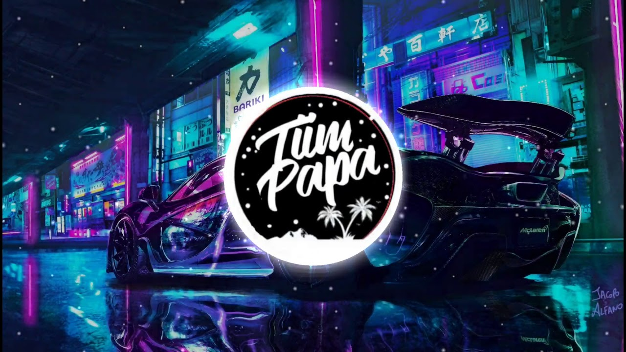 JUNG ABSO - täna olen munnis (feat.abla$ & tommi) (Extra Bass Boosted)