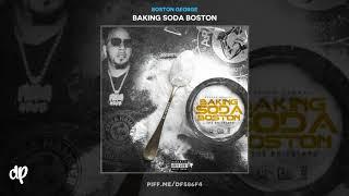 Boston George - Trap Back Jumpin [Baking Soda Boston]
