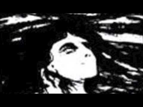 "Дурное Влияние ""Меня"", 1989"
