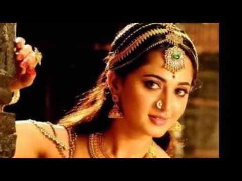 Veeron Ke Veer Aa  full video song    bahubali 2  song  hindi    2017