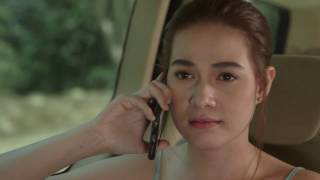 Video A Love To Last March 7, 2017 Teaser download MP3, 3GP, MP4, WEBM, AVI, FLV November 2017