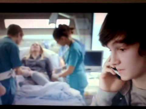 tommy knight in casualtypart 4