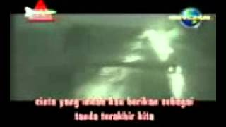 St12   kepedihan jiwa   YouTube 144p