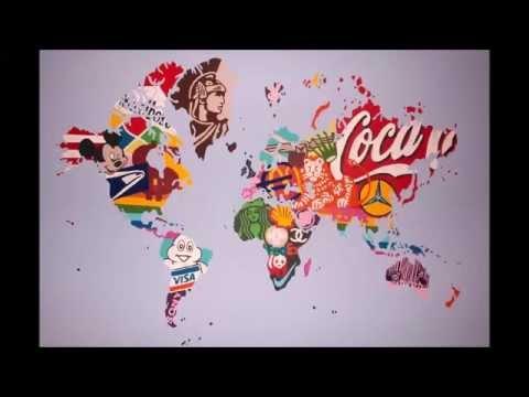 Programa Mercadeo y Publicidad Areandina Acreditado en Alta Calidad - ¡Celebremos! de YouTube · Alta definición · Duración:  50 segundos  · Más de 1.000 vistas · cargado el 28.06.2016 · cargado por Areandina