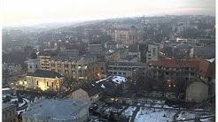 Iasi live webcam